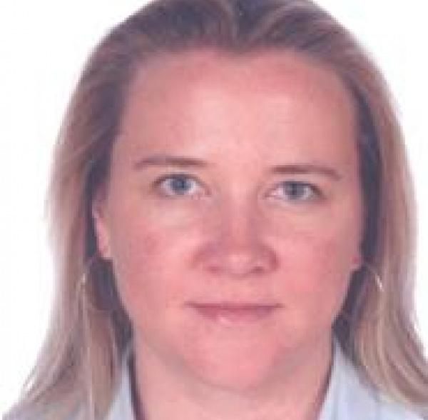 Border Telegraph: Most wanted: Sarah Panitzke. Picture: NCA