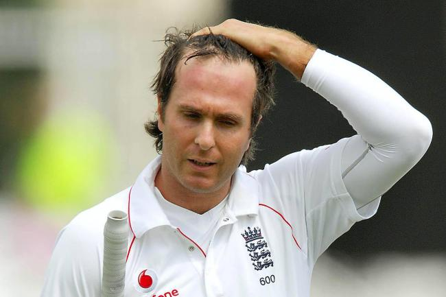 """Michael Vaughan proposes three """"wild cards"""" in Ashes 2021-2022"""