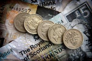 Warning about bogus charity collections in Galashiels, Innerleithen and Peebles
