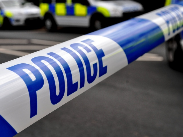 Man's body found in Jedburgh
