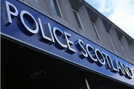 A man is to appear in court following attempted murder in Kelso