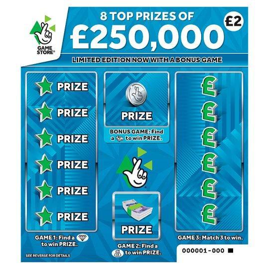 250k lottery winner sentenced to unpaid work for drugs