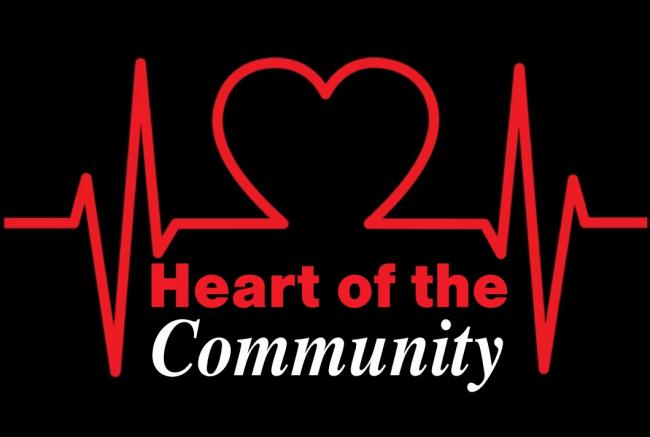 Border Telegraph and Peeblesshire News launch new Heart of the Community campaign