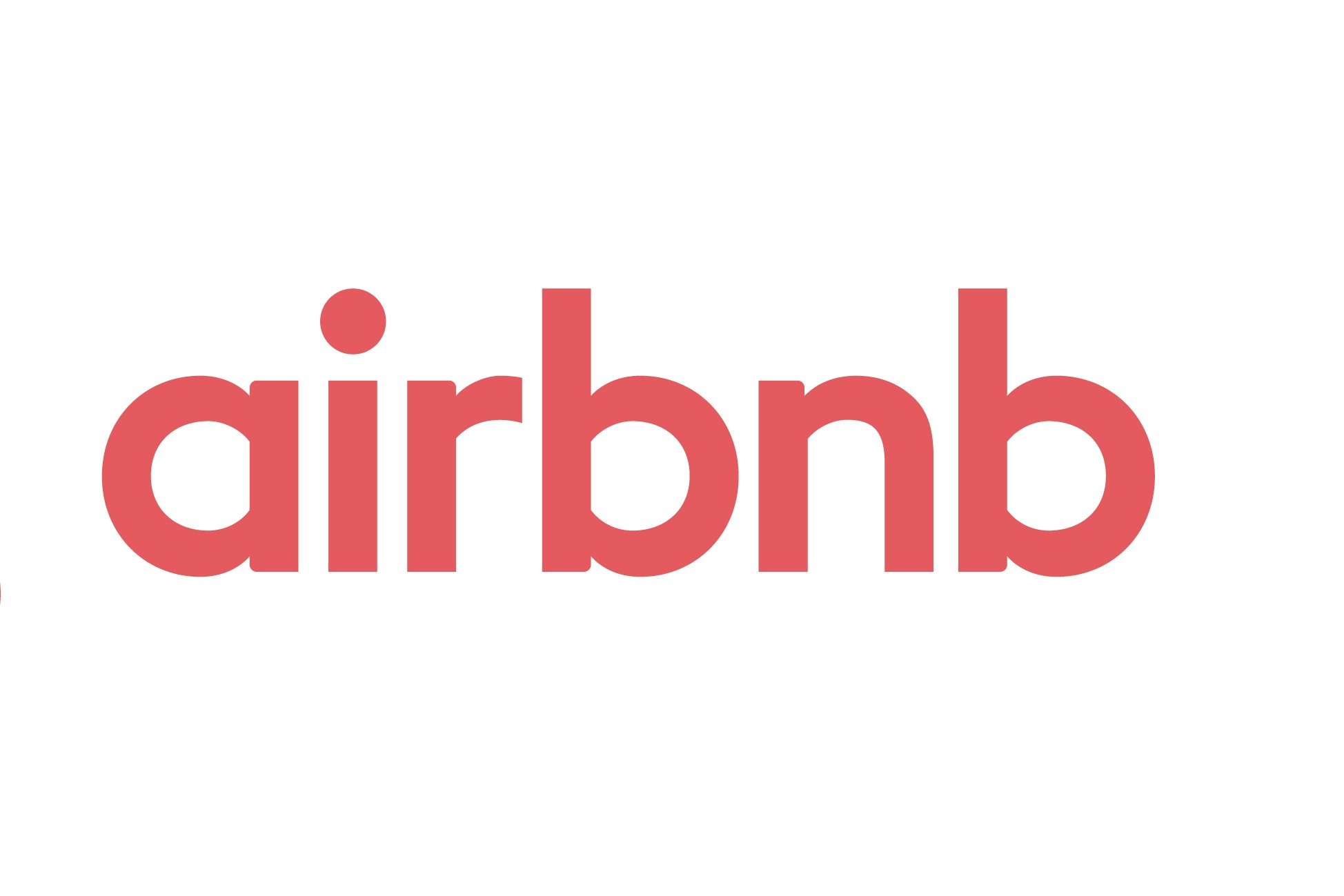 Airbnb removes listings in Israeli settlements