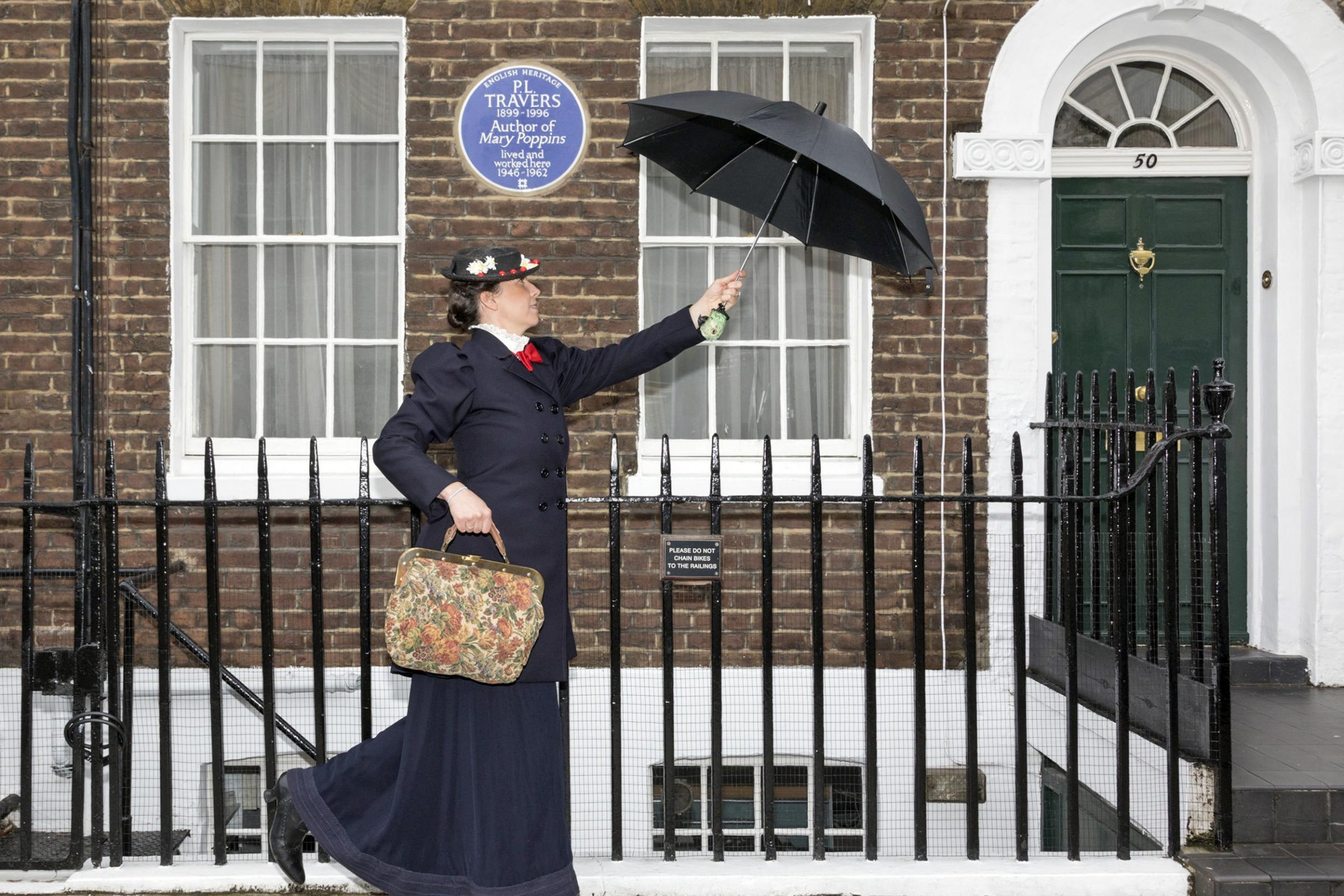 Revealed: Stars from sport, the arts and politics snubbed by blue plaques panel