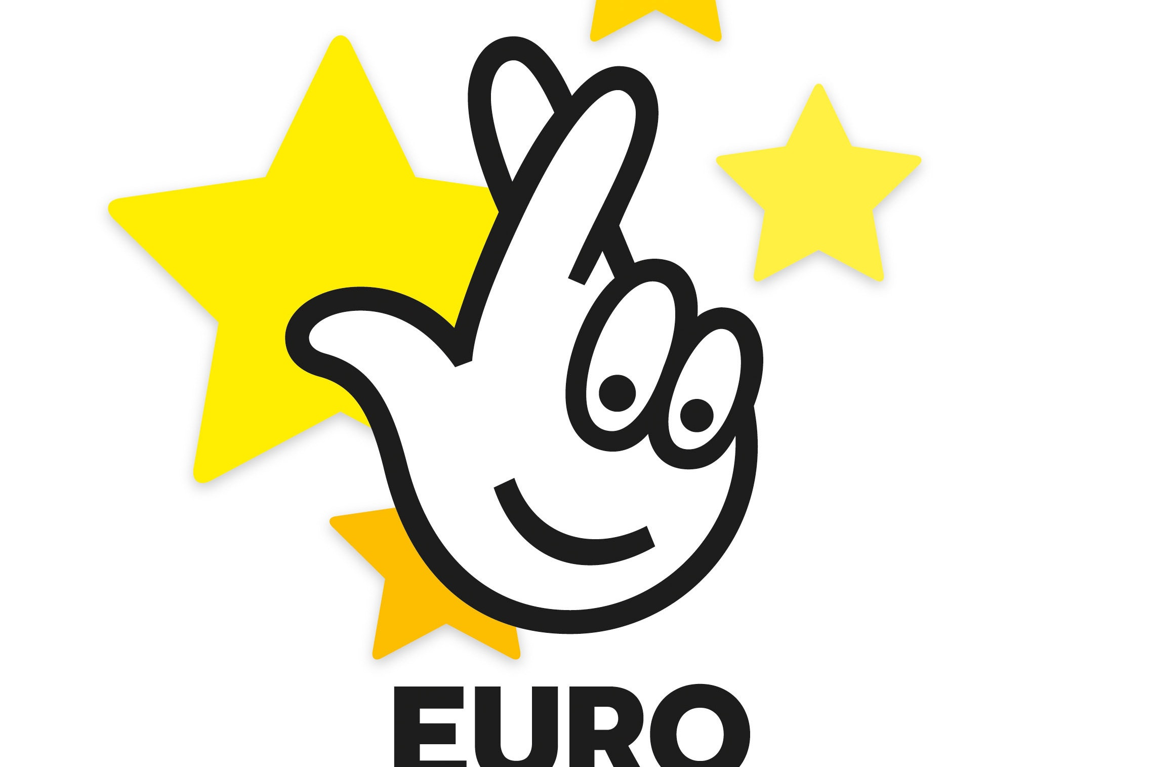 Winner of £76m EuroMillions jackpot to go public