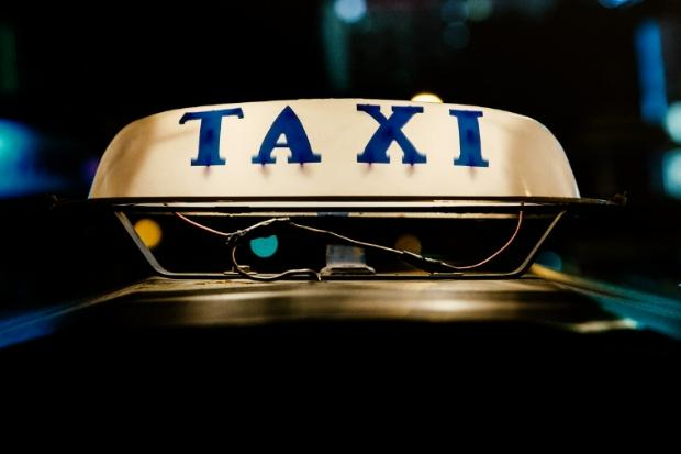 Fine and compensation for Selkirk taxi fare dodger
