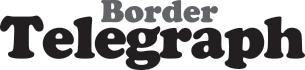 Border Telegraph Logo